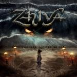 Zhiva - Into the Eye of the Storm