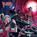 Furies - Album
