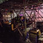 Carcass (Backstage)