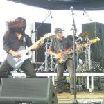 Summer End 2003 - Freitag - 5