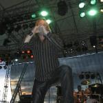 Summer End 2003 - Freitag - 4