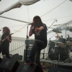 RockHarz Festival 2004 - Samstag - 12