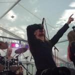 RockHarz Festival 2004 - Samstag - 9