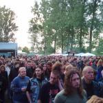 RockHarz Festival 2004 - Randnotizen - 9