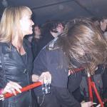 RockHarz Festival 2004 - Randnotizen - 5