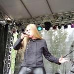 RockHarz Festival 2004 - Samstag - 11