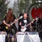 RockHarz Festival 2004 - Samstag - 10