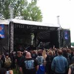 RockHarz Festival 2004 - Randnotizen - 2