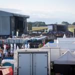 Main Stages Sboa 2014