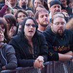 Tarja Metalheads