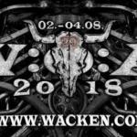 c) www.wacken.com / copyright ICS Festival Service GmbH
