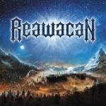 Cover REAWACAN