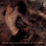 The Eleventh: Thou Shalt Be My Slave - Cover