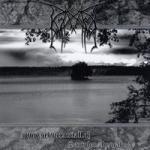 www.schwermetall.ch Sampler Ausgabe 3 - Cover