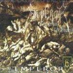 Emperial Live Ceremony - Cover