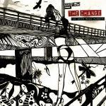 The Dear Moss Murders - Cover