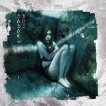Cover - Hikikomori