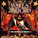 The American Dream - Cover