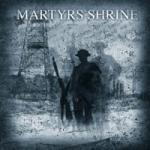 Martyrs Shrine - Cover
