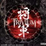 Shogun - Cover