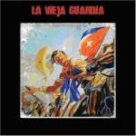 La Vieja Guardia - Cover