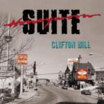 Cover - Clifton Hill