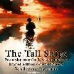 The Tall Ships  - Cover