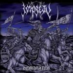 Dominator - Cover