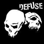 Defuse - Cover