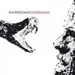 Powersnake - Cover