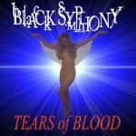 Tears Of Blood - Cover