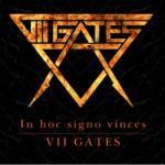 In Hoc Signo Vinces - Cover