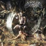 De Oppresso Liber - Cover