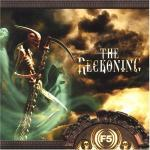 The Reckoning - Cover