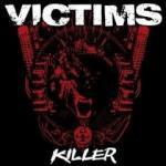 Killer - Cover