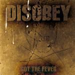 Got The Fever - Cover