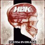 System Overload - Cover