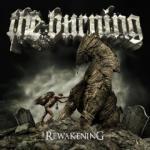 Rewakening - Cover