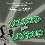 Locked And Loaded - Cover