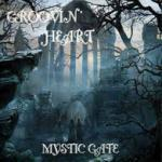 Mystic Gate - Cover