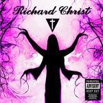 Richard Christ - Cover