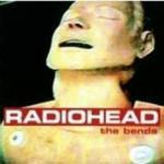 The Bends - Cover