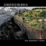 The Immunity Zone - Cover