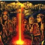 Sangre De Reyes - Cover