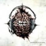 Audible Brain Surgery - Cover