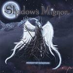 Midnight Sky Masquerade - Cover