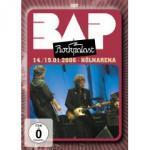 Rockpalast Kölnarena 2006   - Cover