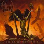 Grand Feast For Vultures - Cover
