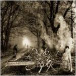 Through Forests Of Nonentities - Cover