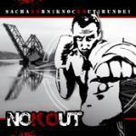 Nokout (Promo EP) - Cover